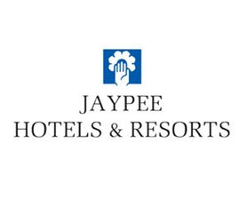 jaypee hotels and resorts